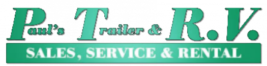 Pauls Trailer and RV Center