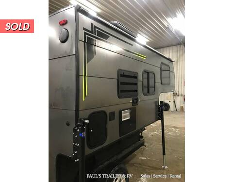 2021 Travel Lite Super Lite 770RSL